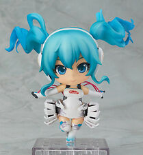 [FROM JAPAN]Nendoroid 414 Racing Miku 2014 Ver. Good Smile Company