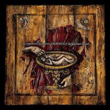 Smashing Pumpkins Machina-The machines of god (2000) [CD]