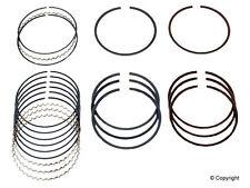 WD Express 061 51039 337 Piston Ring Set