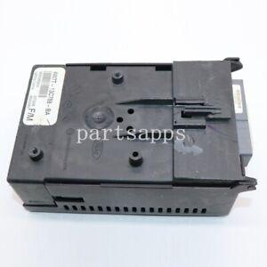 OEM Lighting Control Module LCM 4W7T-13C788-BB Fit Ford Crown Victoria Mercury