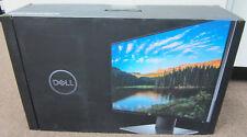"Dell InfinityEdge UltraSharp U2417H 24"" Widescreen LED LCD IPS Backlit Monitor"