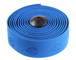 CINELLI CORK Handlebar Tape Wrap Ribbon Rod Cyclocross Genuine New