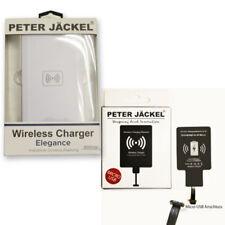 Stations de charge Universel micro USB pour téléphone mobile et assistant personnel (PDA)