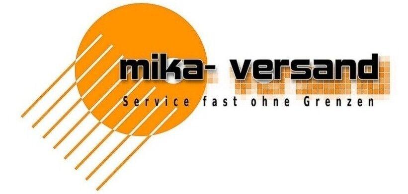 Mika*Versand