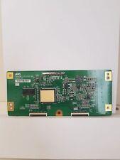5540T01025 T400XW01 V0 06A60-1A Ctrl Bd Tcon Board