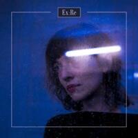 EX:RE - EX:RE   VINYL LP NEW+