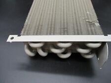 New Delfield Refrigerator Evaporator Coil Part# 36516116