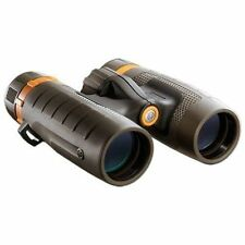 Bushnell 218032 Off Trail Series Binoculars 8x32mm Roof Prism Blacl