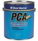West Marine Pca Gold Premium Ablative Antifouling Paint Black Gallon