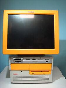 Kodak Picture Maker Console Model 3