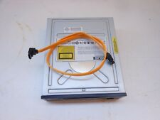 ASUS DRW-2014L1T DVD Burner DVD Writer DVDRW Lightscribe WITH SATA CABLE