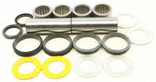 Swingarm Bearing Kit Yamaha IT400 79, YZ250 77-79, YZ400 77-79 Suspension Repair