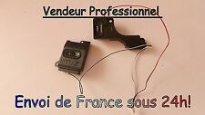 Hauts Parleurs Speakers HP M7-1000 dv6-7000 dv7-7000 7190sf 7390ef 7360sf