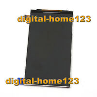 d8ef261bcf8 New LCD Display Screen Part For Alcatel One Touch POP 2 4.5 OT-5042 5042F