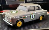 Vanguards 1/43 Scale VA02112 - Ford 100E Top Hat Racing #10 Ed Glaister