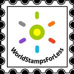 WorldStampsForLess