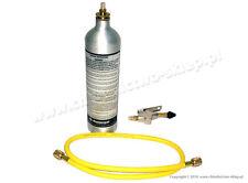 A/C system flush kit Mastercool 91046-A