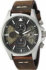 AVI-8 Men's AV-4068 Hawker Hurricane Bulman Edition, Watch