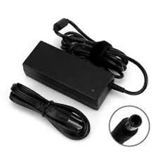 Qty of 5 assorted Dell Original Laptop Charger AC Adapters