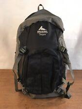 Gregory Temper Internal Frame Daypack Rucksack Backpack (B1)