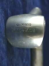 Shimano Dura Ace EX Hidden Bolt 100mm Quill Stem HS-7200