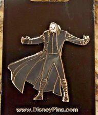 Disney Pin 114211 Big Hero 6 - Yokai - Arms Open New on Card