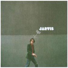 Cocker, Jarvis-same CD NUOVO