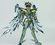 Great Toys Saint Seiya Myth Cloth God Cloth Pegasus Pégase Seiya Figure