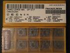 MITSUBISHI CNMG432MA / CNMG120408-MA VP15TF Carbide Inserts 10 PCS