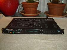 Roland VP-70 Voice Processor, Vintage Rack