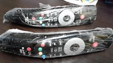 LG Electronics AKB73615602 MAGIC MOTION Blu-Ray Remote Control for Blu-Ray DVD
