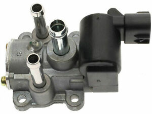 For 1996-1999 Toyota Celica Idle Control Valve SMP 88218YS 1997 1998 2.2L 4 Cyl