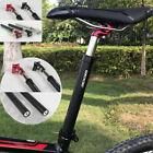 ZOOM Mountain MTB Bike Seatposts Suspension 50mm Travel 350*27.2/31.6 Seat Post