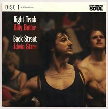 R&B/ Soul