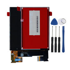 LCD Display Touch Screen Digitizer Replacement for BlackBerry Keyone DTEK70 DK70