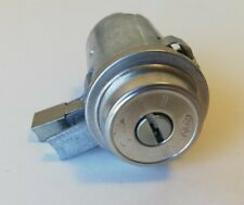 79 80 81 82 Fiat Dino Maserati Ignition Switch 124 Spider 2000 850 Sports Coupe