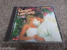 James Last - Romantic Love Songs & Abendglocken 16 Track Exclusive Club CD Rare!