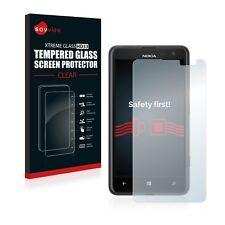 VITRE PROTECTION VERRE TREMPE pour Nokia Lumia 625 Film protecteur écran