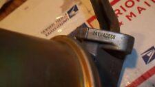 AC  FUEL PUMP FLANGE # 241N40868--1971--72--CHEVELLE,MONTE CARLO,CHEVROLET TRUCK
