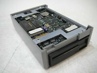 Network Communications Network Probe NP6630D II MP-F52W-00D Disk Drive AS-IS