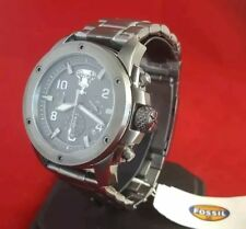 RARE!! Limited Edition!! Promotional FOSSIL PR2102 Watch.. ...Reloj FOSSIL