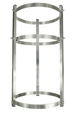 New better stand for conical fermenter 80 L 46L  115 L made by domowybrowarek