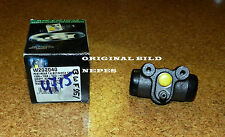 1 x LPR 4715 C11347 Radbremszylinder HA PEUGEOT 305 581D 581E 405 15B 15E 4B 4E