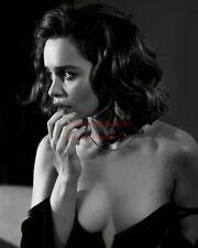Emilia Clarke In Art Posters For Sale Ebay