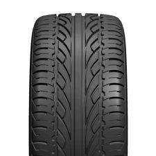 Vee Rubber VTR350 Arachnid Tire 225/50 R15