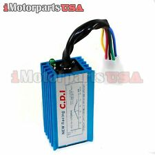 Scooter Electrical & Ignition Parts for Honda Express 50 II for sale on