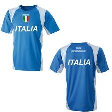 Maglia Nazionale Italiana - Running / Atletica