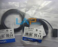 1PC New OmronPhotoelectric switch E3Z-D81K