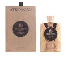Atkinsons Oud Save The Queen Eau De Parfum 100ml Women Spray