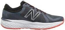 New Balance Men's 720v4 Fitness Grey Shoes